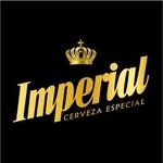 Imperial Cerveza