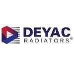 Radiadores Deyac