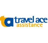 Reclamo a Travel Ace