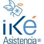 Ike Asistencia