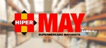 Hipermay Supermercado Mayorista