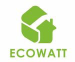 Ecowatt 365