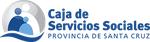 Caja De Servicios Sociales