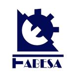 Fabesa
