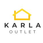 Karla Outlet
