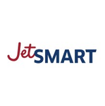 Jet Smart Chile