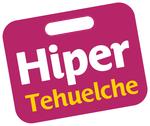 Hipertehuelche