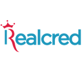 Reclamo a Realcred