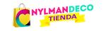 Nylmandeco