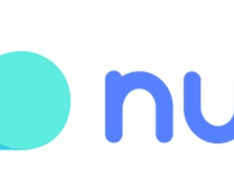 Reclamo a Nubi