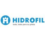 Reclamo a Hidrofil