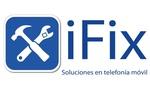 Ifix Celu