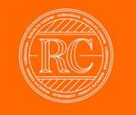 Rc Cobranzas