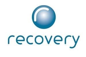 Reclamo a Grupo Recovery