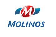 Molinos Río De La Plata Sa