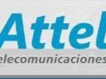 Attel Telecomunicaciones