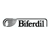 Reclamo a Biferdil