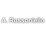Reclamo a A Russoniello