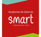 Reclamo a Academia de aIdiomas Smart
