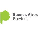 Reclamo a Gobernación Provincia de Buenos Aires