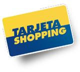 Reclamo a Tarjeta Shopping