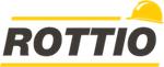 Rottio Sa