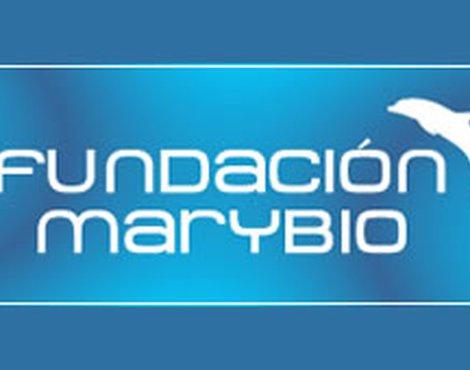 Reclamo a Fundacion Marybio
