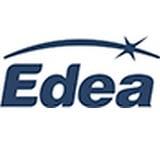 Reclamo a Edea