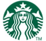 Reclamo a Starbucks Mexico
