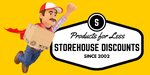 Storehouse Products
