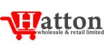 Hatton Stores