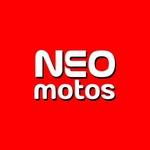 Neo Motos