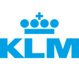 Reclamo a KLM Royal Dutch Airlines