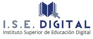 Reclamo a ISE Digital