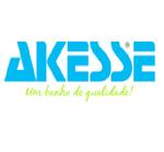 Akese Piscinas