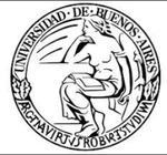 Facultad De Farmacia Y Bioquímica Uba