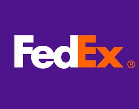 Reclamo a Fedex