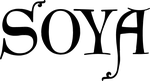 Soya Buenos Aires