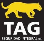 Tag Seguridad Integral