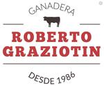 Ganadera Roberto Graziotin