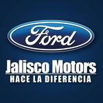 Jalisco Motors