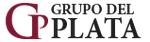 Grupo Del Plata