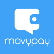 Movypay