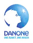 Danone Argentina