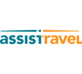 Reclamo a Assist Travel