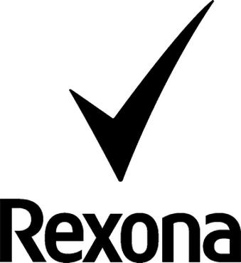 Reclamo a Rexona