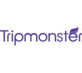 Reclamo a Tripmonster