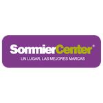 Sommier Center
