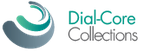 Dial Core