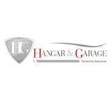 Reclamo a Hangar y Garage